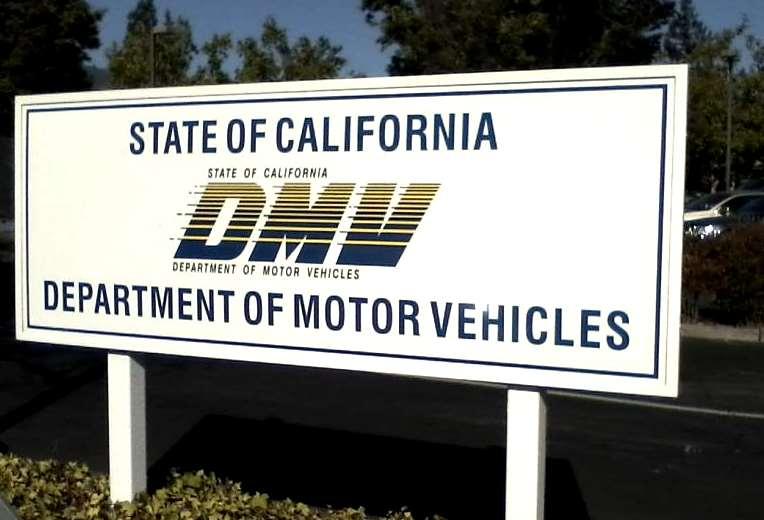DMV Hearing Attorney – Best Criminal Defense Law Offices ...